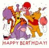 Pooh%20Happy%20Birthday%20Balloons.jpg