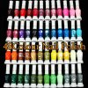 48colours_nail_polish_g2.jpg