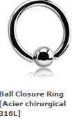 Ball closure ring.PNG