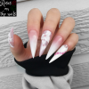ongles en gel stiletto - roses on the nails - babyboomer.png