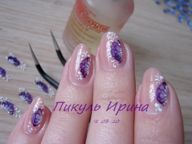http://forum.manucure.info/imgcache/14196279d4e7298b395f8eb84063159c.jpg