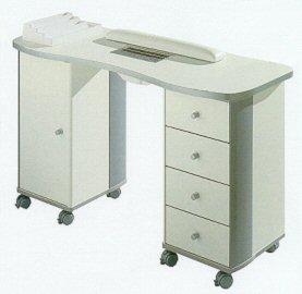 Je cherche une table avec aspiration forum manucure nail art et ongle - Table onglerie avec aspiration ...