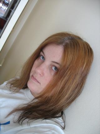 re marre du noir color out - Color Out Cheveux Noir