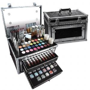cap esth tique en candidat libre pour 2011 page 120. Black Bedroom Furniture Sets. Home Design Ideas