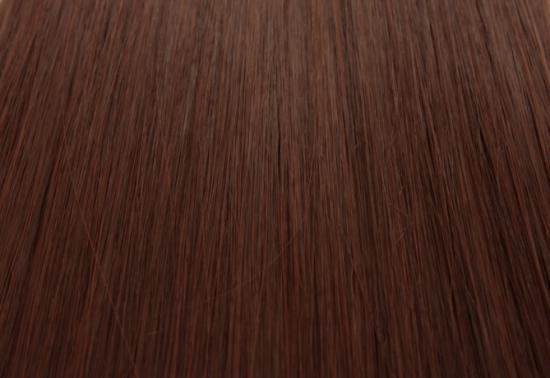 je voudrais une coloration sans reflet rouge cuivr ou autres il existe des colo avec reflet marron cest vrai car je voudrais un beau chocolat comme - Coloration Marron Chocolat