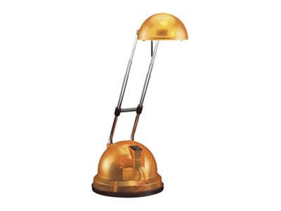 lampe de bureau isa