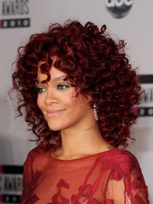 en sachant que je suis comme ca img - Coloration Cheveux Boucls