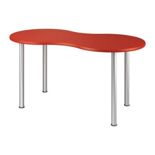 table manucure. Black Bedroom Furniture Sets. Home Design Ideas