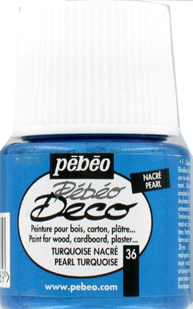 diluer la peinture acrylique forum manucure nail art et ongle. Black Bedroom Furniture Sets. Home Design Ideas