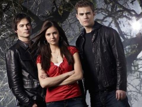 The Vampire Diaries Dacfdc0a4d0309fa4a6e243854627985