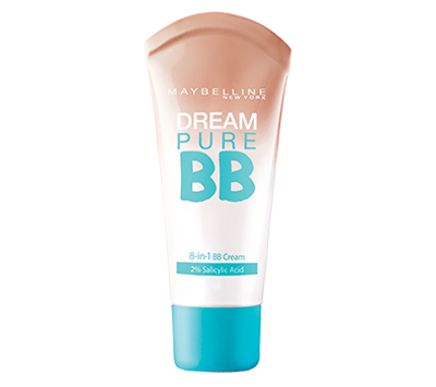 1. DREAM PURE BB GEMEY MAYBELLINE .png