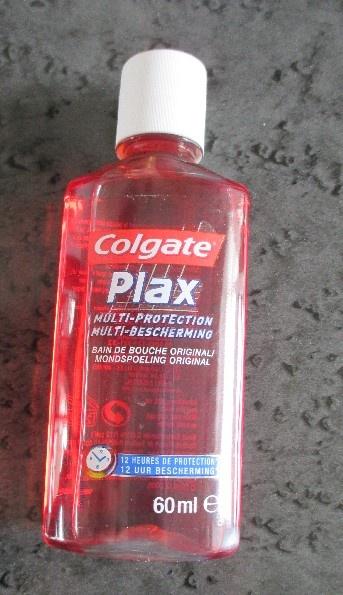 10.jpg de Colgate Plax Original de Colgate Palmolive