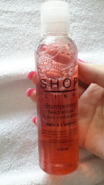 1413471256437jpg - Shampooing Apres Coloration