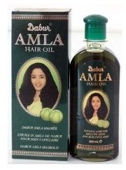 Amla Hair Oil de Daburimg46529.jpg