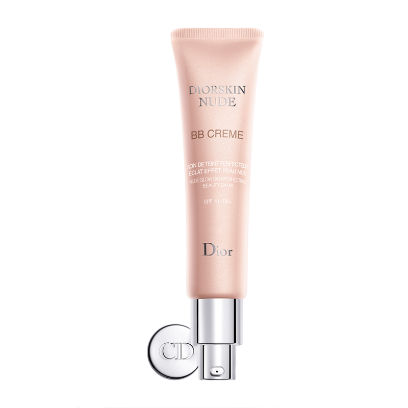 BB Creme- Diorskin Nude de Christian Dior .png