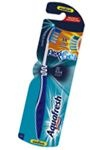 Brosse à dents Aquafresh Flexigel de Aquafresh.jpg