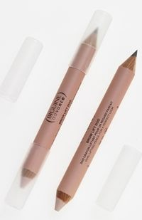 Brow Lift Duo - Biguine advance de Jean-Claude Biguine.jpg