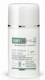 Celle Culture Eye Care Gel de Skin Biology Therapy.jpg