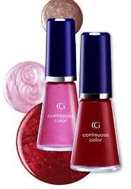 Continuous Color de CoverGirl.jpg