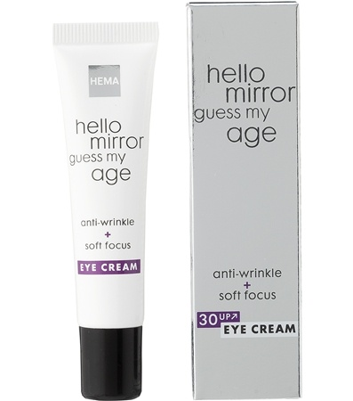 creme-yeux-30-17810014-product_rd-2082553698-jpg.694369