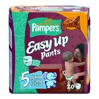 Easy Up Pants de Pampers.jpg
