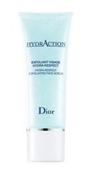 Exfoliant Visage - HydrAction de Christian Dior.jpg
