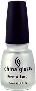 First & Last de China Glaze.jpg