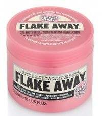 Flake Away de Soap & Gloryimg45885.jpg