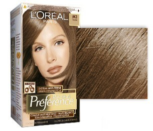 hco20_4jpg - Coloration L Oreal Caramel