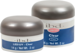 IBD LED CLEAR GEL 14G.png
