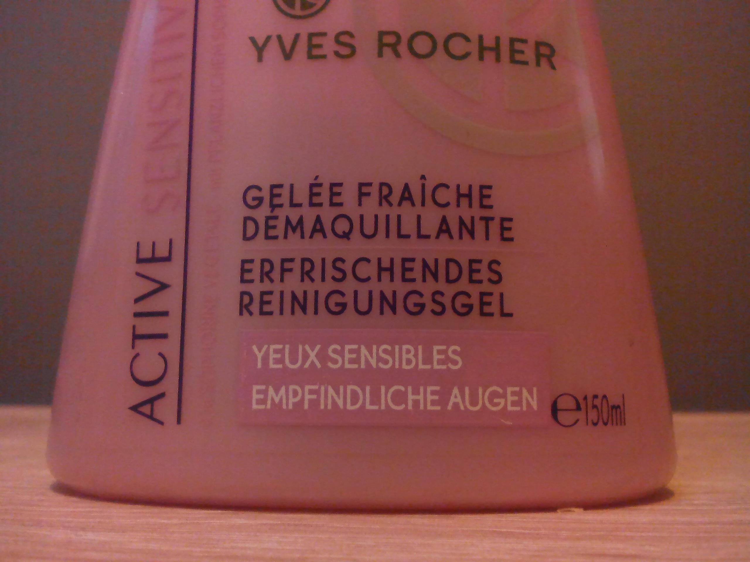IMG_20141018_134830.jpg de Gelée Fraîche Démaquillante Yeux Sensibles - Bio-spécific Active Sensitiv de Yves Rocher