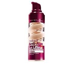 le lifteur instant age gemey maybelline.jpg
