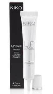 Lip Base Primer de Kiko.jpg