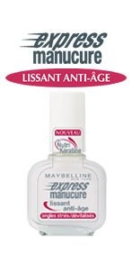 Lissant Anti Age - Express Manucure de Gemey-Maybellineimg15158.jpg