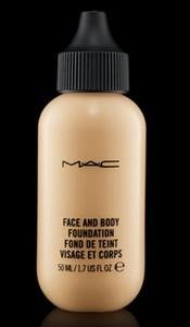Mac face and body foundation.jpg