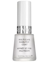 Multi Care Base + Top Coat de Revlon.jpg