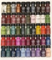 Nail Lacquers de The Natural Source.jpg