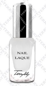 Nail Laque Terrybly Primer de By Terry.jpg