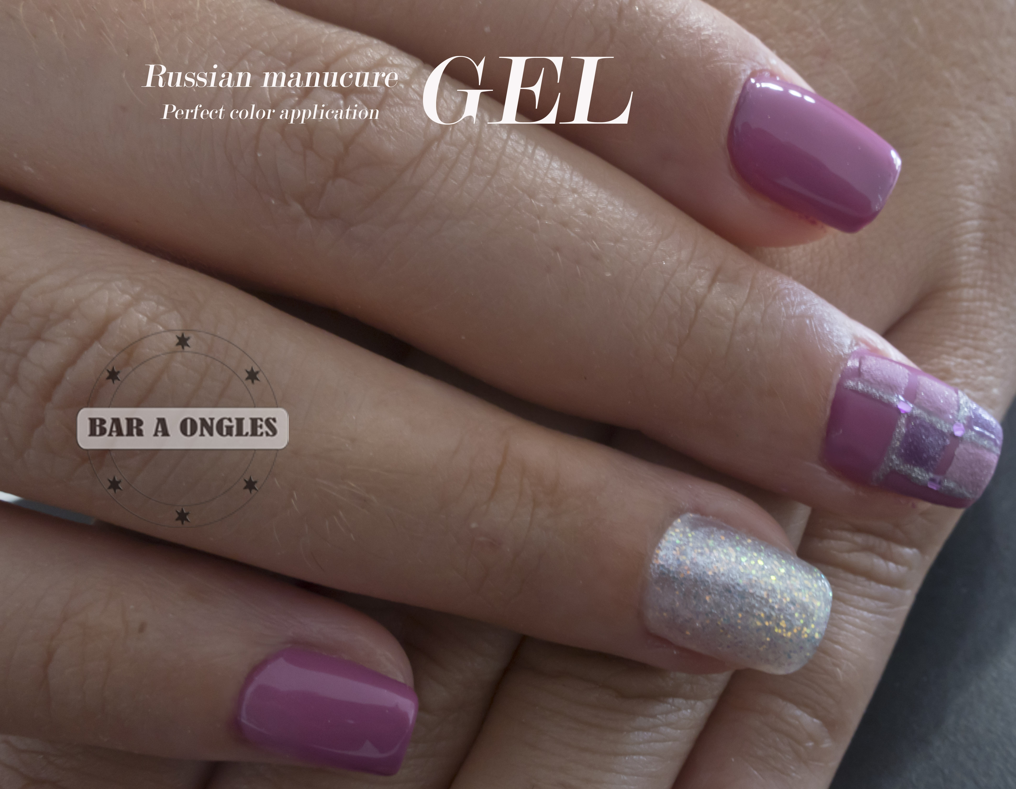 Nom _Users_ALAIN_Pictures_IMG_1006.CR2du documentIMG_5685IMG_5685.jpg de ongle couleur gel