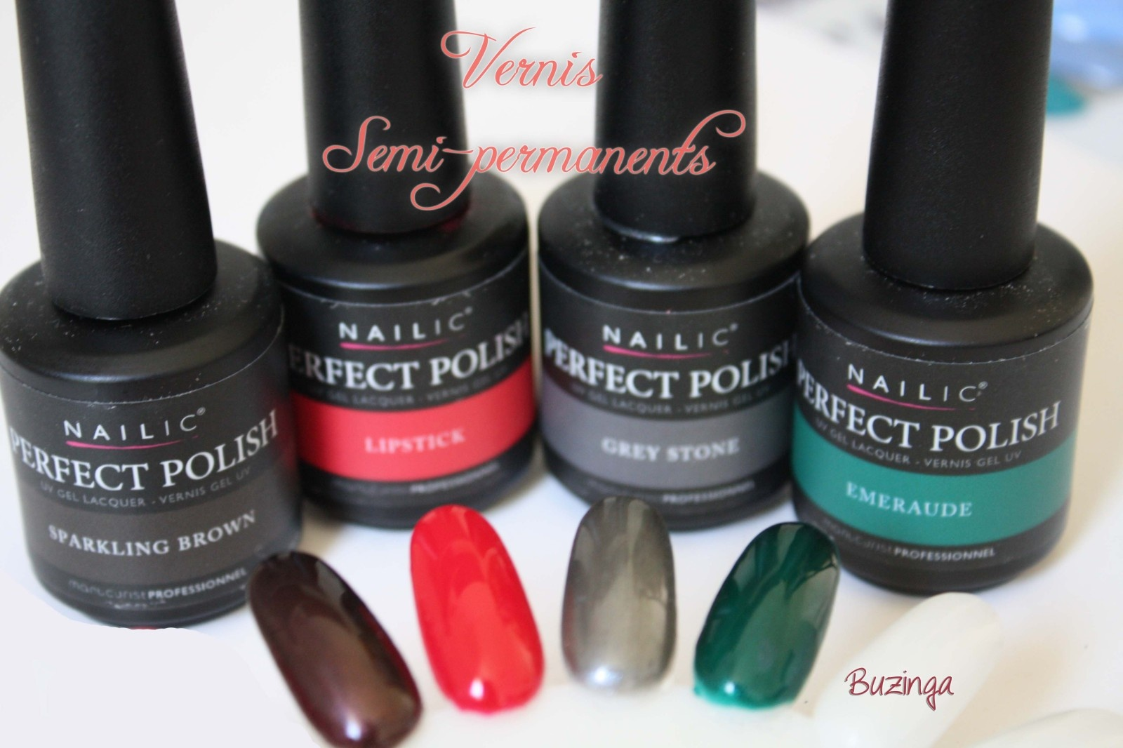 perfect-polish-nailic-jpg.710006
