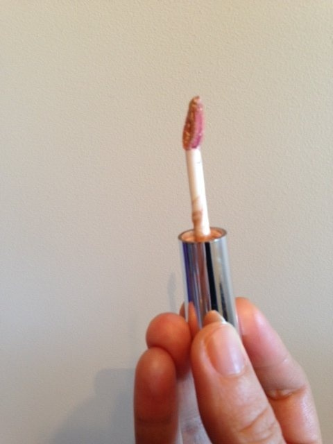 photo 2 (2).JPG de Glam Shine de L'Oréal