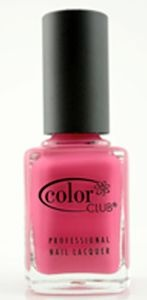 Professional Nail Lacquer - Classic Collection de Color Clubimg64910.jpg