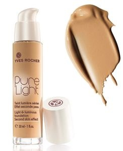 Pure Light de Yves Rocher.jpg