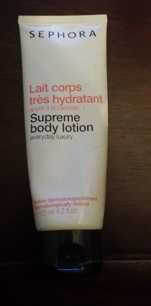 Sans titre 1.jpg de Lait Corps Très Hydratant de Sephora