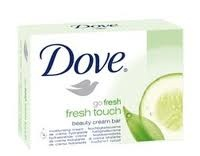 Savon Fresh Touch de Dove.jpg