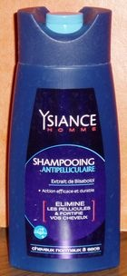 shampooing-antipelliculaire-cheveux-normaux-%C3%A0-secs-ysiance-homme-de-casino-jpg.688201