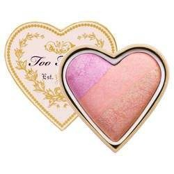 sweethearts-perfect-flush-blush-de-too-faced-jpg.684456
