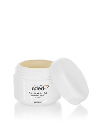 top-gel-quick-finish-nded-jpg.687614