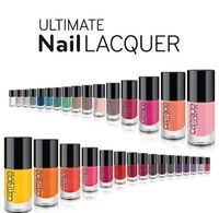 Ultimate Nail Lacquer.jpg
