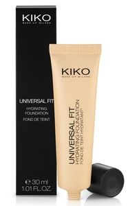 universal_fit_hydrating_foundation_kiko.php.jpg